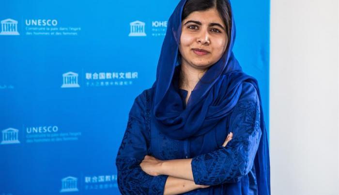 malala-nobel-activista