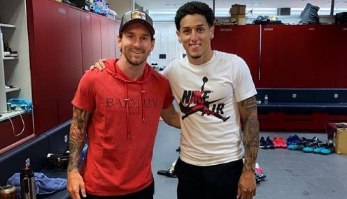 Kike-Saverio-Barcelona-Lionel-Messi-LaLiga