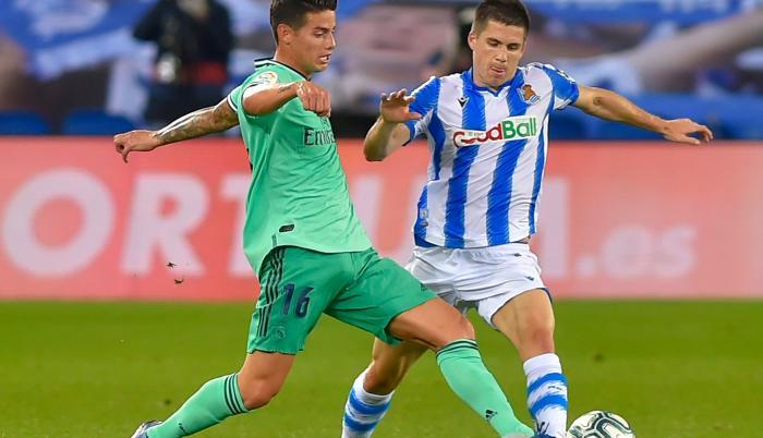 James-Rodriguez-Real-Madrid-ofertas