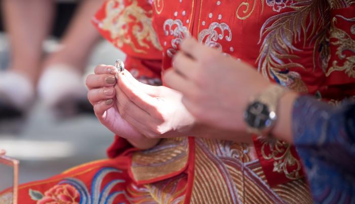 boda-china-anillos