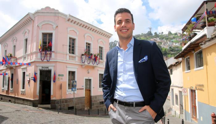 Juan Carlos Aizprúa