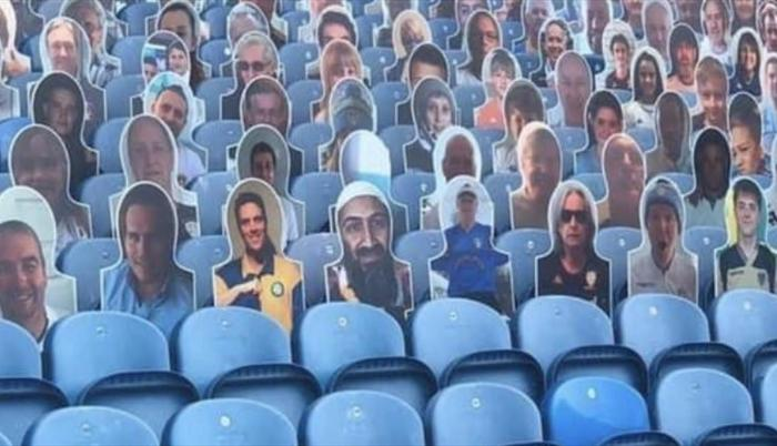 Bin-Laden-Osama-Inglaterra