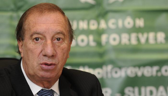 Carlos-Bilardo-técnico-Argentina