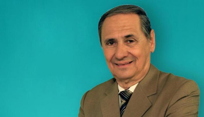 Marcos-Hidalgo-periodista-ecuatoriano