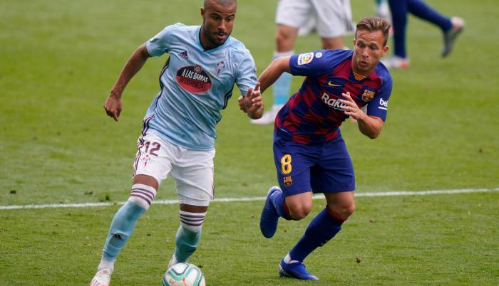 Arthur-Melo-Barcelona-Juventus-traspaso