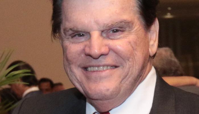 Roberto Bitar-Profesor-San José La Salle