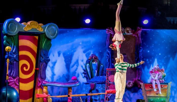 cirque-du-soleil-acrobatas