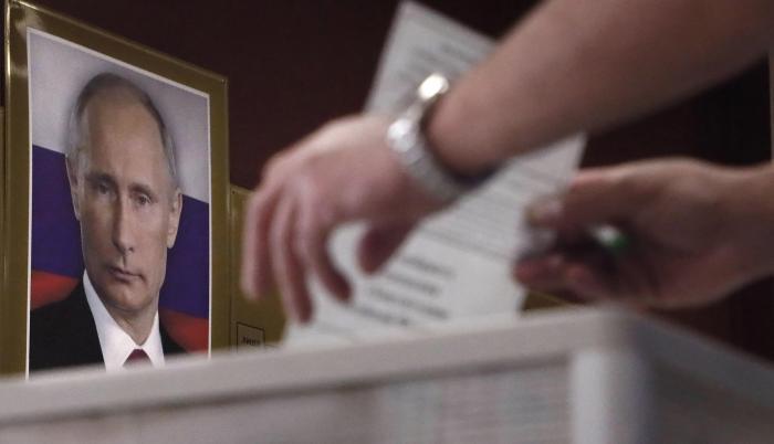 Rusia_Elecciones_Putin_Dios