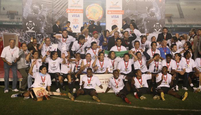 liga-de-quito-campeon-libertadores-2008