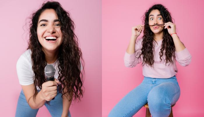 Belén Montero