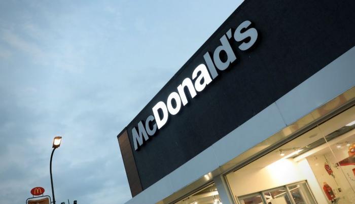 mcdonalds-dona-ecuador-salvarvidas