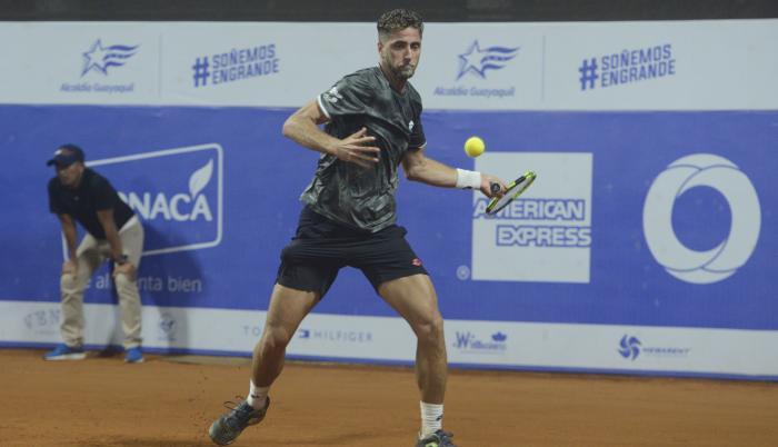 tenis-deporte