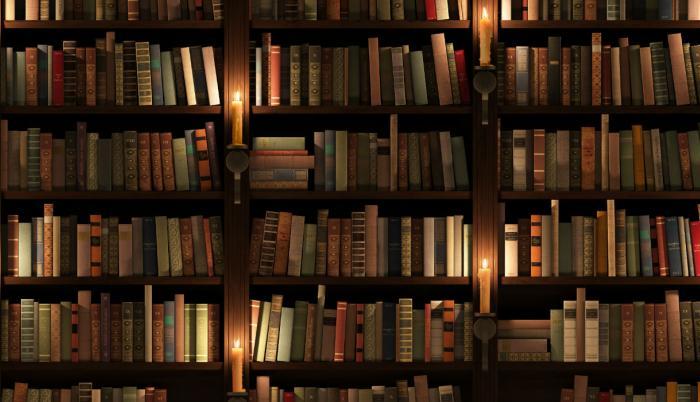 Libros-GLBTI-Ecuador