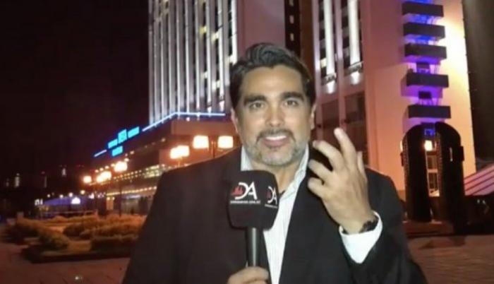 Diego-arcos-raton-periodista