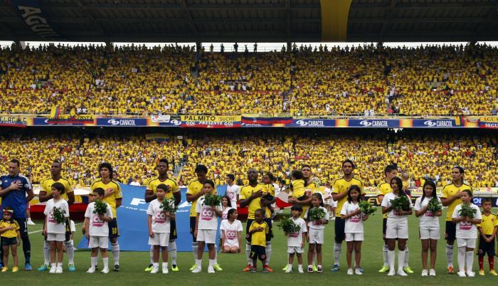 Colombia-hinchas-reventa-boletos