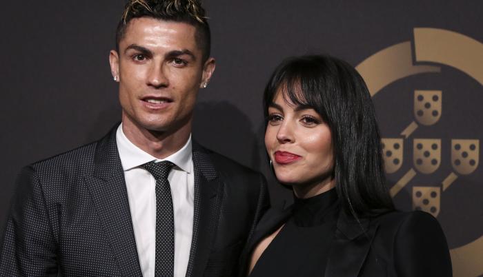 Cristiano-Ronaldo-Georgina-Rodríguez