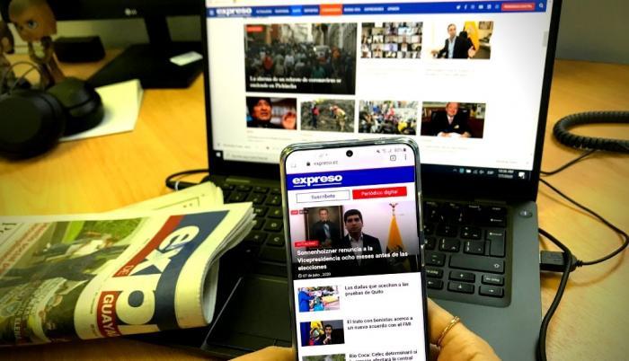 suscripcion-digital-expreso-periodismo-noticias-ecuador-suscriptores