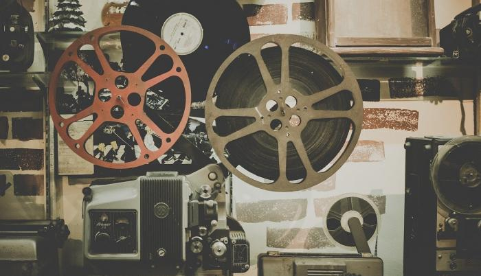 película-rodaje-produccion