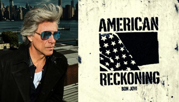 bon-jovi-american-reckoning-george-floyd