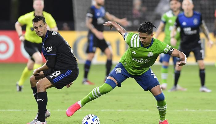 Xavier-Arreaga-MLS-Seattle
