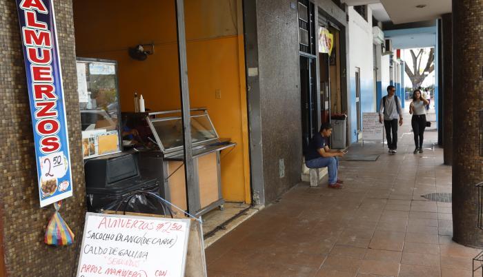 restaurantes+pandemia+bajos precios