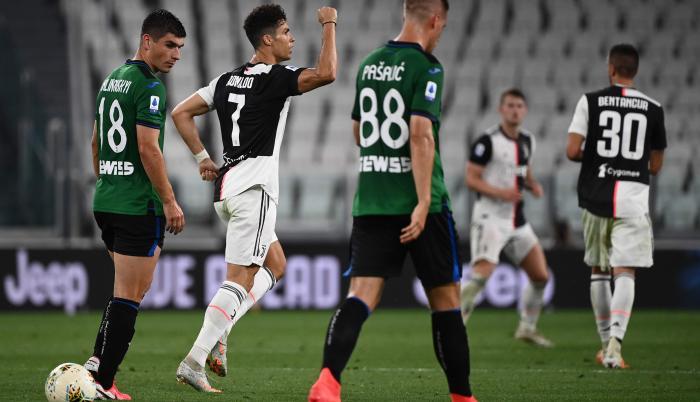 Juventus-Cristiano-Ronaldo-Penal