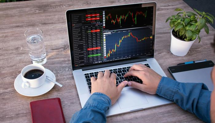 mercado de valores+acciones+mercado bursátil