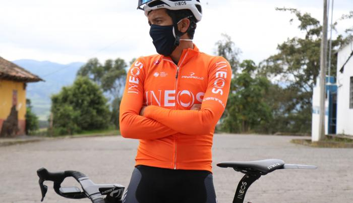 Richard-Carapaz-ciclismo-GirodeItalia