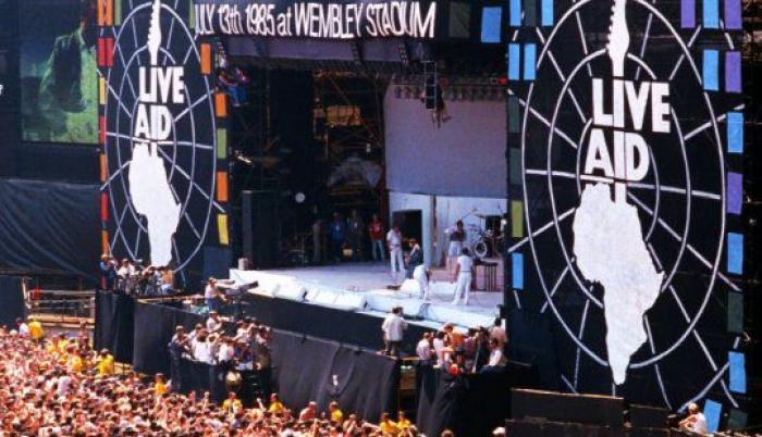 live-aid-concierto
