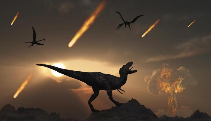 dinosaurios-meteorito-extincion