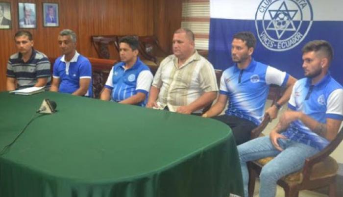 Ney-Mendoza