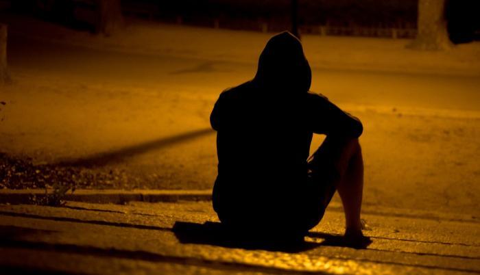 192 jóvenes entre 12 y 17 años de edad fallecieron en 2016 por suicidio. El 56,7 % de este universo era hombre.