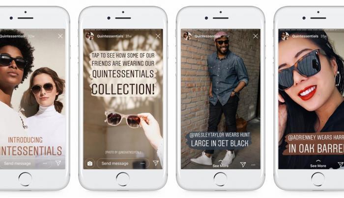 ¿Quieres mejorar tus historias de Instagram? No te pierdas esta guía de cómo usar las aplicaciones.