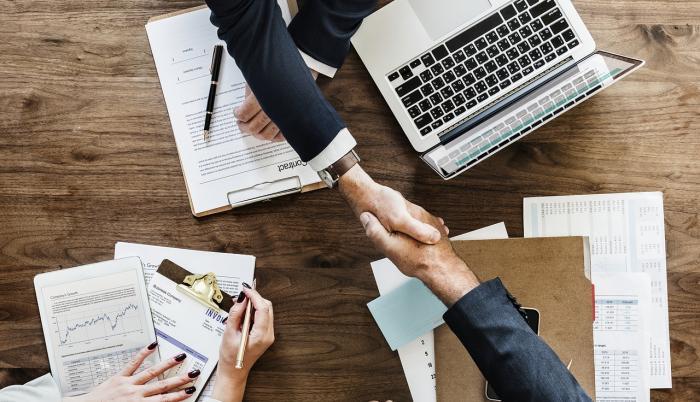 El Sercop determinó que los procesos preparatorios —donde se establecen las necesidades de un contrato— y la administración de los contratos firmados son los eslabones con más fallas.