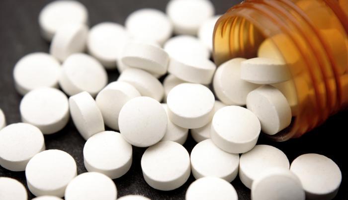 En países como Estados Unidos, 10 millones de personas de la tercera edad consumen el medicamento sin haber manifestado anomalías cardíacas.