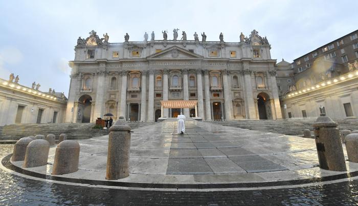 Vaticano_Vademécum_Abusos sexuales_Menores