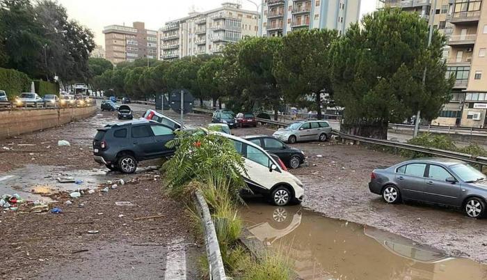 Italia_Palermo_Aluvión