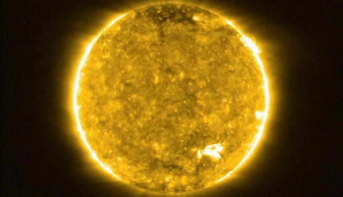 solar-orbiter-1