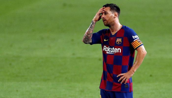 Lionel-Messi-Barcelona-LaLiga-Champions