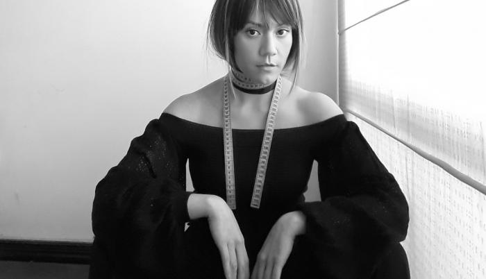 Cristina León