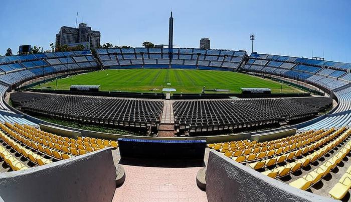 Estadio_Centenario_puertas_cerradas