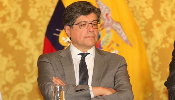 Jose valencia2