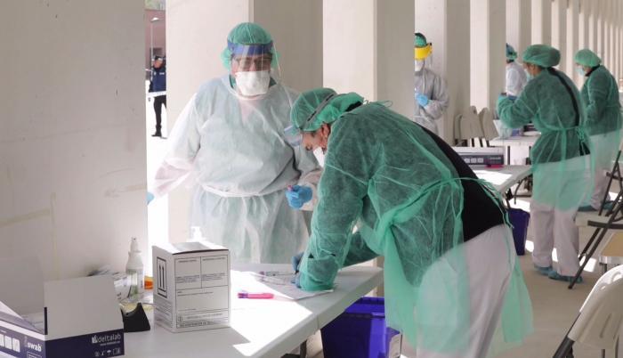 Coronavirus-casos.contagios