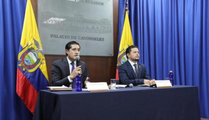 Richard Martínez y Roldán