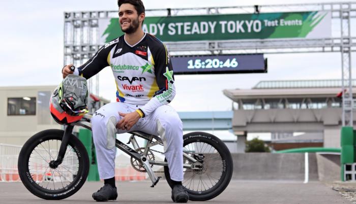 Alfredo-Campo-BMX-Tokio2021-coronavirus