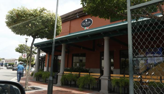 21-Plaza Navona