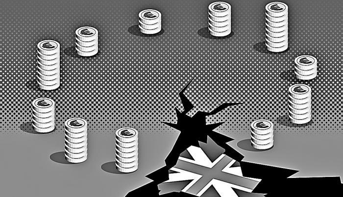 El 'brexit' y la economía global