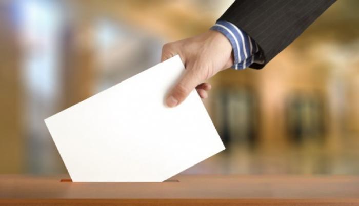 Faltan 23 días para que termine el periodo de inscripción de candidaturas y algunas organizaciones ni siquiera han realizado sus elecciones primarias.