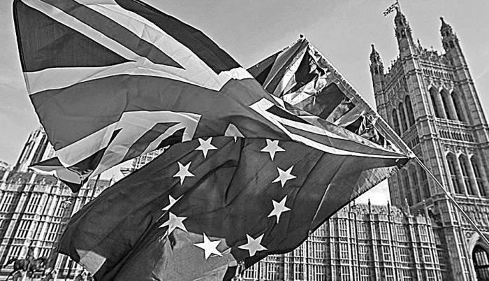 ¿Nuevo referendo por 'brexit'?