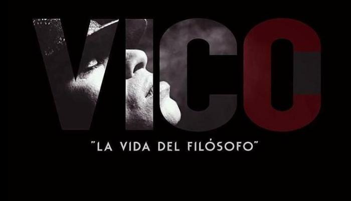 El estreno de este trabajo, que es dirigido por Eduardo Ortiz, se realizó en Caribbean Cinema de Downtown Center. Ya está disponible en YouTube.